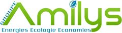 logo Amilys