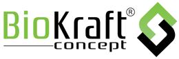 BioKraft Concept
